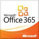 Introdução ao Office 365 – Curso da Microsoft