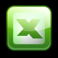 Primeiros Passos no Excel – Curso da SENAR