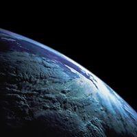 Sistema Terra – Curso da USP