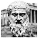 Introdução à História da Grécia Antiga – Curso da Universidade Yale