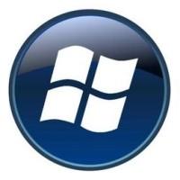 Curso de Programação para Windows Phone 7 – MVA