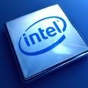 Mobilidade II – Curso da Intel
