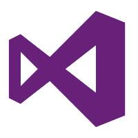 Introdução a Programação de Computadores com Visual Studio 2012