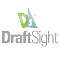 Curso de DraftSight – Módulo planta Baixa