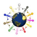 Curso de Geografia – Aulas de geografia Ensino Fundamental