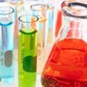Curso de Química – Ensino Médio