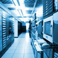 Curso de Storage – Intel