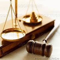 Crimes contra o Patrimônio – Curso de Direito