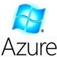 Entendendo o Windows Azure – Curso da Microsoft