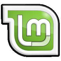 Curso de Linux Mint