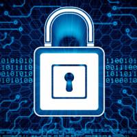 Segurança da Informação I – Curso da Intel