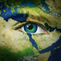 Curso de Geopolítica – Geografia para ENEM