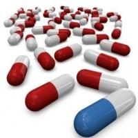 Curso sobre Drogas Vasoativas – Medicina