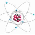 Curso de Física – Ensino Médio