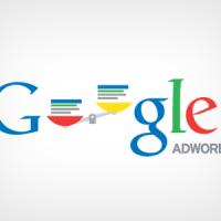 Curso de Google Adwords – Primeiros Passos