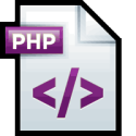 Mini curso PHP – Criando Portal de Notícias