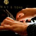 Curso de Piano – Aprenda como tocar Piano