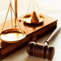 Direitos da Personalidade – Curso de direito