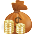 Economia Monetária – Curso da USP