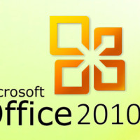 Office 2010 – Curso da Microsoft