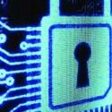Segurança da Informação II – Curso da Intel