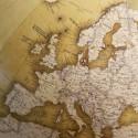 Curso de Geografia – Ensino Médio