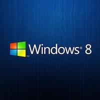 Curso de Desenvolvimento de Apps para Windows 8