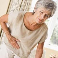 Curso de Hemorragia Digestiva Alta (HDA) – Saúde