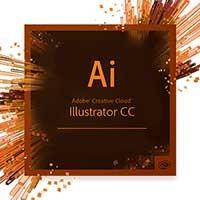 Curso Básico Adobe Illustrator CC