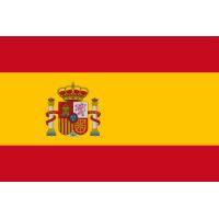 Curso de Espanhol para Ensino Médio
