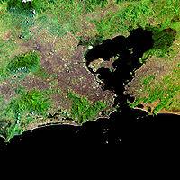 Geografia Geral – Principais conceitos