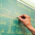 Curso de Língua Portuguesa – Ensino Fundamental