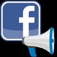 Curso de Mídias Sociais – Facebook