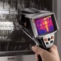 Curso de Manutenção mecânica de máquinas e equipamentos