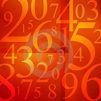 Curso de Matemática para o Ensino Fundamental