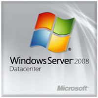 Curso de Windows Server 2008 R2