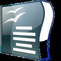 Curso BROffice Writer – Básico