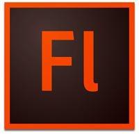 Adobe Flash Professional CC – Curso básico