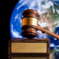 Curso de Direito Internacional Humanitário