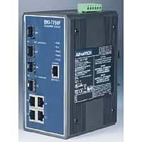 Como configurar Switch Gerenciável e Roteador
