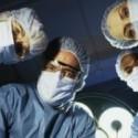 Curso de Infecção do Trato Urinário – Saúde