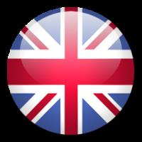 Curso de Inglês para Vestibular e ENEM