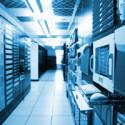 Noções básicas sobre instalação de servidores – Microsoft