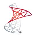 Projetando e Implementando Dados com SQL Server 2005