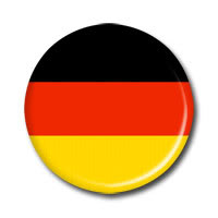 Curso rápido de Alemão