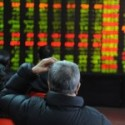 Como Investir na Bolsa – Curso básico