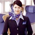 Curso de Comissário de voo online