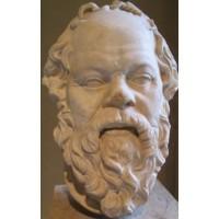 Empirismo e Pragmatismo Contemporâneos – Curso de Filosofia