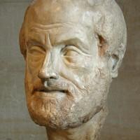 Curso de Filosofia para Ensino Médio