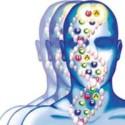 Curso de Psiquiatria – Ansiedade, Pânico, Fobia e TOC